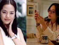 'Nữ thần hết thời' Chae Rim: Sống cô đơn tại quê nhà sau tin đồn bị chồng trẻ phản bội?