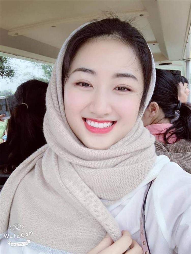 2 hoa hậu Việt lấy chồng tỷ phú hơn 18, 19 tuổi giờ ra sao?-2