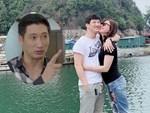 Lương Thanh để lộ cái kết bi thảm của Trà Hoa hồng trên ngực trái-3