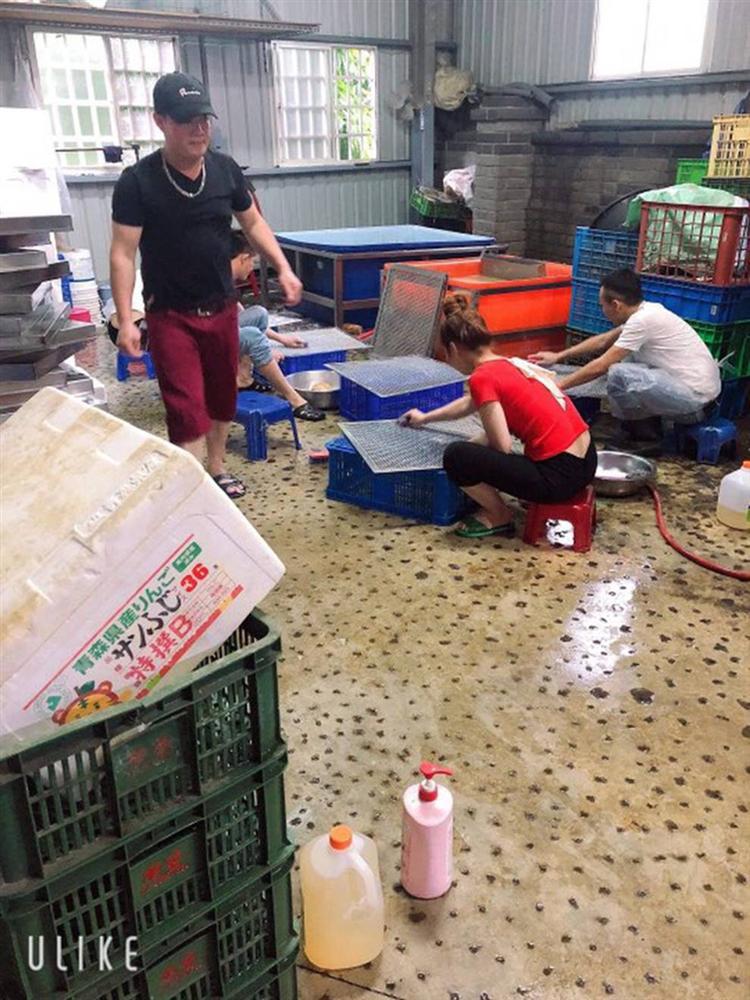 Đằng sau những căn nhà bạc tỷ ở làng xuất khẩu lao động Hà Tĩnh: Nước mắt, trốn chạy, và những phận người nằm lại nơi xứ xa-11