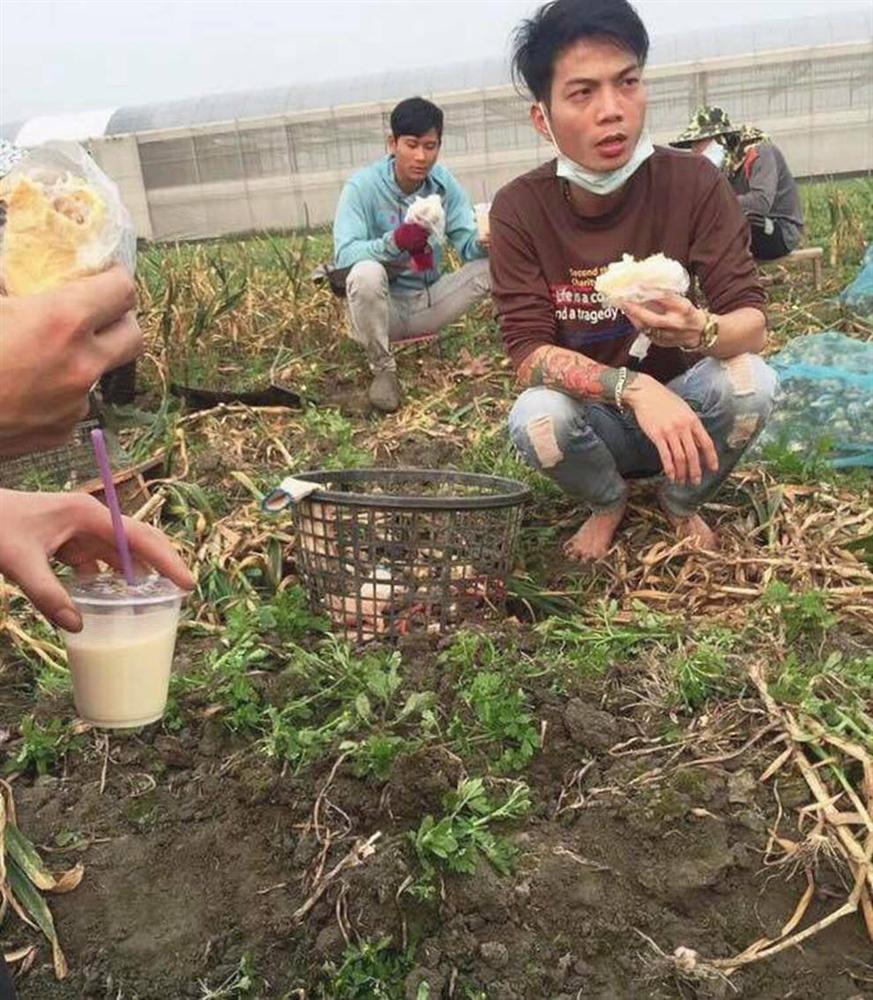 Đằng sau những căn nhà bạc tỷ ở làng xuất khẩu lao động Hà Tĩnh: Nước mắt, trốn chạy, và những phận người nằm lại nơi xứ xa-17