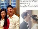 Đắng lòng trước yêu cầu quái dị của người vợ khi chồng yêu cầu ly hôn-3