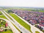 Bảng giá đất mới của Hà Nội: Đất ở đâu đắt, rẻ nhất?-3