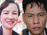 Mẹ nữ sinh giao gà ở Điện Biên đã mua bán trót lọt 4 bánh heroin như thế nào?-5