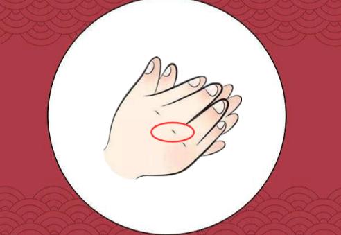 Phụ nữ sở hữu đặc điểm này trên bàn tay, cả đời nắm may mắn và tài vận, sau 35 tuổi cuộc sống thập toàn thập mỹ-2