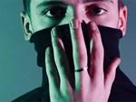 Bạn nên cẩn thận vì nguy cơ mắc ung thư vòm họng nếu gặp phải 1 trong 5 hiện tượng lạ sau đây-6