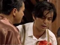 'Tiếng sét trong mưa' tập 54: Khải Duy tiếc nuối khi gặp lại Thị Bình