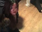 Preview Hoa Hồng Trên Ngực Trái tập 27: Phát hiện Khuê trúng số, mẹ mìn của năm vội ăn mảnh một mình-7