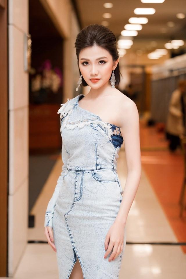 Lương Thanh để lộ cái kết bi thảm của Trà Hoa hồng trên ngực trái-2
