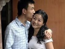Cặp đôi đăng kí kết hôn bị từ chối gây phẫn nộ, vừa nhìn mọi người liền hiểu lý do