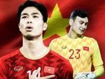 U21 Việt Nam thua đội sinh viên vô địch thế giới-2