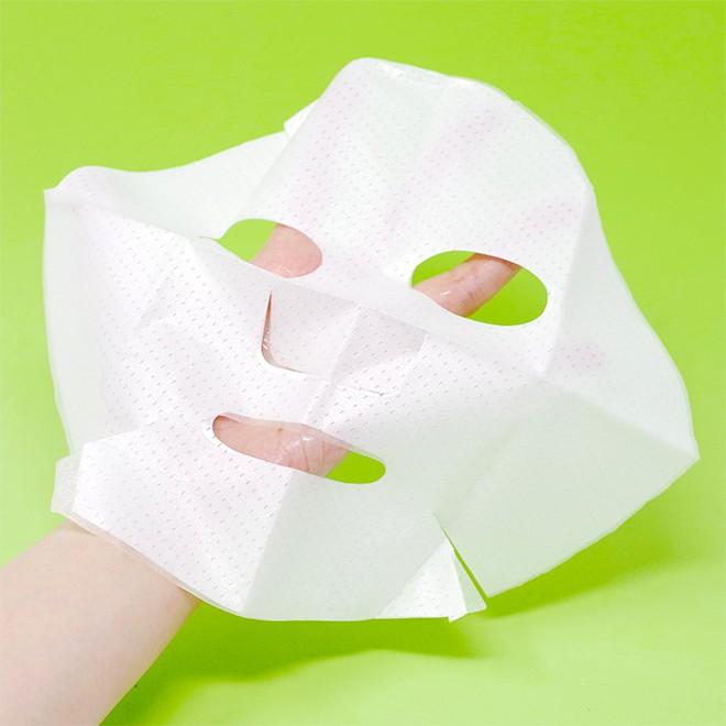 Đắp mặt nạ miếng và những sai lầm khiến da bạn xấu hơn-3