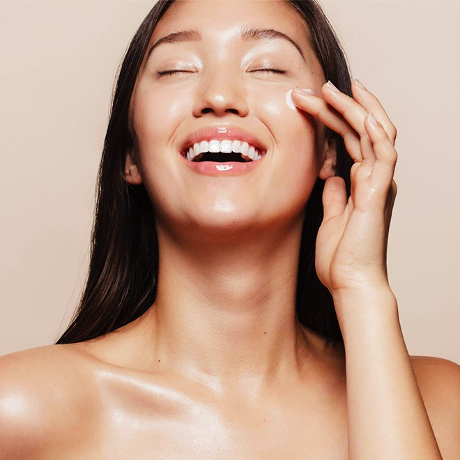 Đắp mặt nạ miếng và những sai lầm khiến da bạn xấu hơn-6
