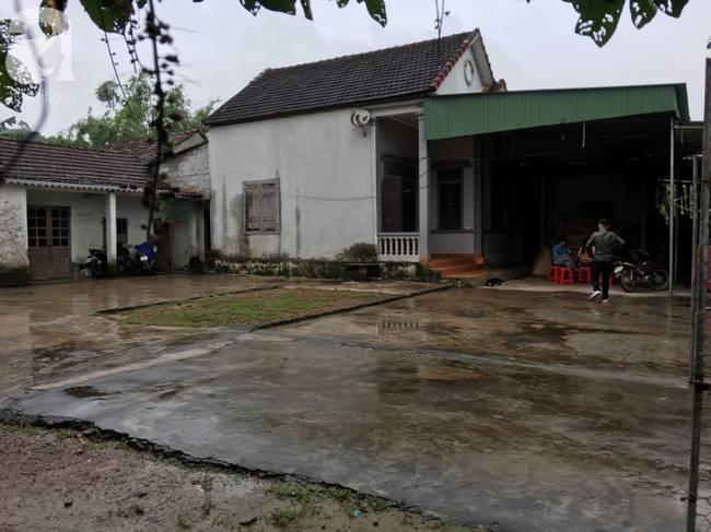 Nhiều gia đình có con mất tích ở Hà Tĩnh bất ngờ nhận được cuộc gọi từ cảnh sát Anh-1