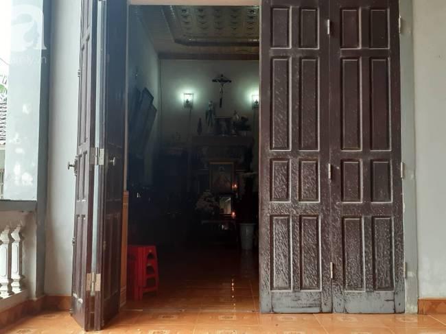 Nhiều gia đình có con mất tích ở Hà Tĩnh bất ngờ nhận được cuộc gọi từ cảnh sát Anh-2