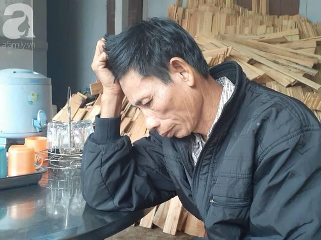 Nhiều gia đình có con mất tích ở Hà Tĩnh bất ngờ nhận được cuộc gọi từ cảnh sát Anh-3