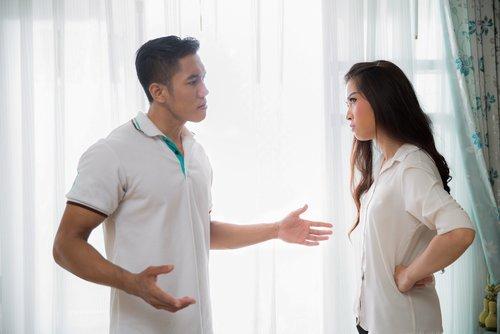 Đắng lòng trước yêu cầu quái dị của người vợ khi chồng yêu cầu ly hôn-2
