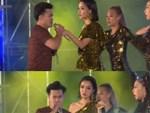 Bích Phương và Sơn Tùng hát đè khác nhau thế nào-1