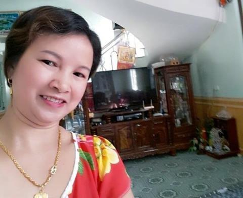 Mẹ nữ sinh giao gà ở Điện Biên đã mua bán trót lọt 4 bánh heroin như thế nào?-1