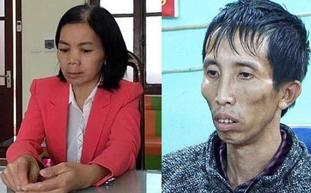 Mẹ nữ sinh giao gà ở Điện Biên đã mua bán trót lọt 4 bánh heroin như thế nào?-2