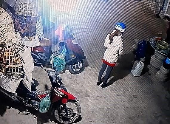 Mẹ nữ sinh giao gà ở Điện Biên đã mua bán trót lọt 4 bánh heroin như thế nào?-3