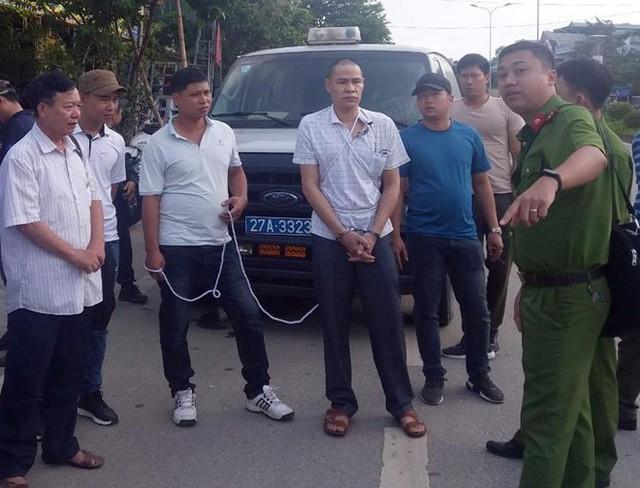 Mẹ nữ sinh giao gà ở Điện Biên đã mua bán trót lọt 4 bánh heroin như thế nào?-4