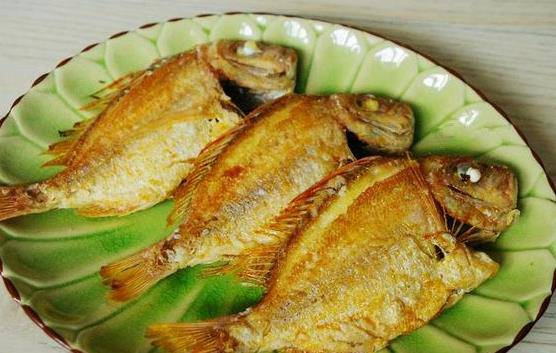 Tạm biệt cá rán sát chảo, thịt cá nát tan với 5 bước đơn giản không ngờ-5