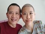 Đạo diễn Đỗ Đức Thành làm lễ hỏa táng cho con gái ở Singapore-3