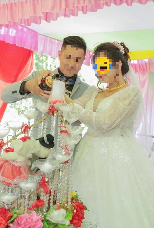 Tâm sự của single mom bị bạn trai cạch mặt ngay khi mang bầu: Ngày con thôi nôi là ngày ba nó cưới vợ nhưng cách đối mặt của cô mới chất-2