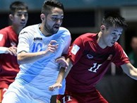 2 tuyển thủ Việt Nam sang thử việc tại Tây Ban Nha, có cơ hội đối đầu với Barcelona