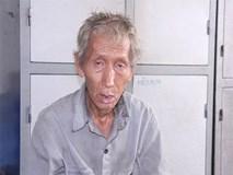 Ông lão gần 70 tuổi dùng gậy đánh chết con riêng của vợ