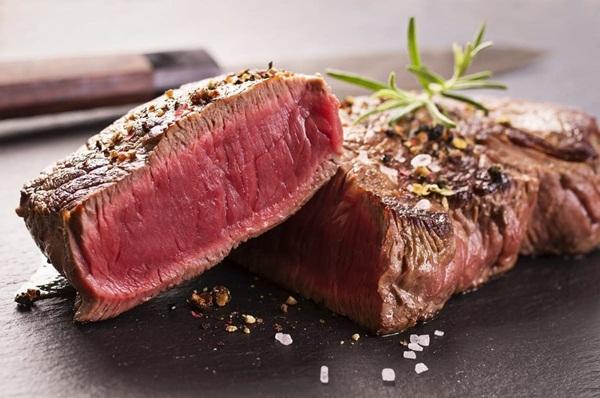 Những đối tượng đại kỵ với thịt bò, dù rất thèm cũng đừng ăn nhiều vì rất hại sức khỏe-1