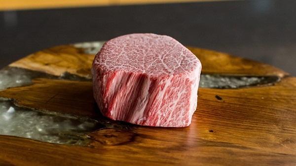 Những đối tượng đại kỵ với thịt bò, dù rất thèm cũng đừng ăn nhiều vì rất hại sức khỏe-4