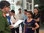 Vụ nữ sinh giao gà bị hãm hiếp, sát hại ở Điện Biên: Hé lộ con đường sa chân tội ác của mẹ Cao Mỹ Duyên-5