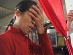 Không có chuyện thanh niên Nghệ An thoát chết vì lấy 900 triệu đi Anh để vào Sài Gòn đánh lô đề-3