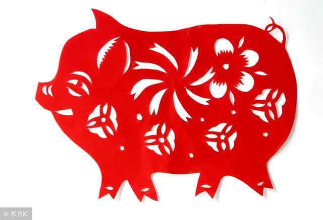 Top 3 con giáp may mắn nhất tuần từ 4/11 - 10/11: Công việc đầu tuần may mắn suôn sẻ, cuối tuần nhận được hỷ sự về tài vận-1