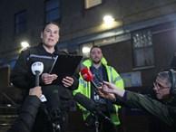 Cảnh sát Anh kêu gọi trình báo để điều tra vụ 39 thi thể, người Việt nhập cư sợ liên lụy không dám tố giác bọn buôn người vì lo bị trục xuất
