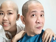 Lễ tang chính thức của con gái đạo diễn 'Những ngọn nến trong đêm' sẽ được tổ chức ở Hà Nội