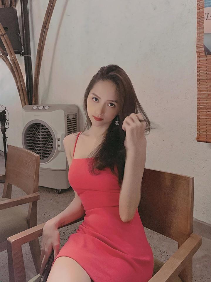 Thực đơn ăn kiêng của các Hoa hậu Việt: Luôn có điểm chung dù ăn uống theo chế nào chăng nữa-4