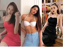 Thực đơn ăn kiêng của các Hoa hậu Việt: Luôn có điểm chung dù ăn uống theo chế nào chăng nữa