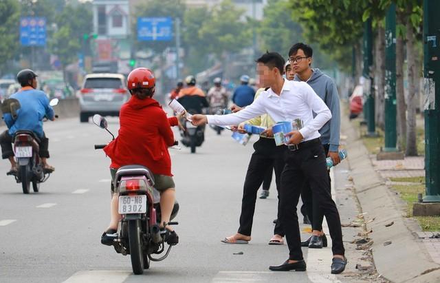 Sinh viên bán nước mía vỉa hè Sài Gòn bất ngờ kiếm hàng tỷ qua một cơn sốt-1