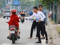 Sinh viên bán nước mía vỉa hè Sài Gòn bất ngờ kiếm hàng tỷ qua một cơn sốt