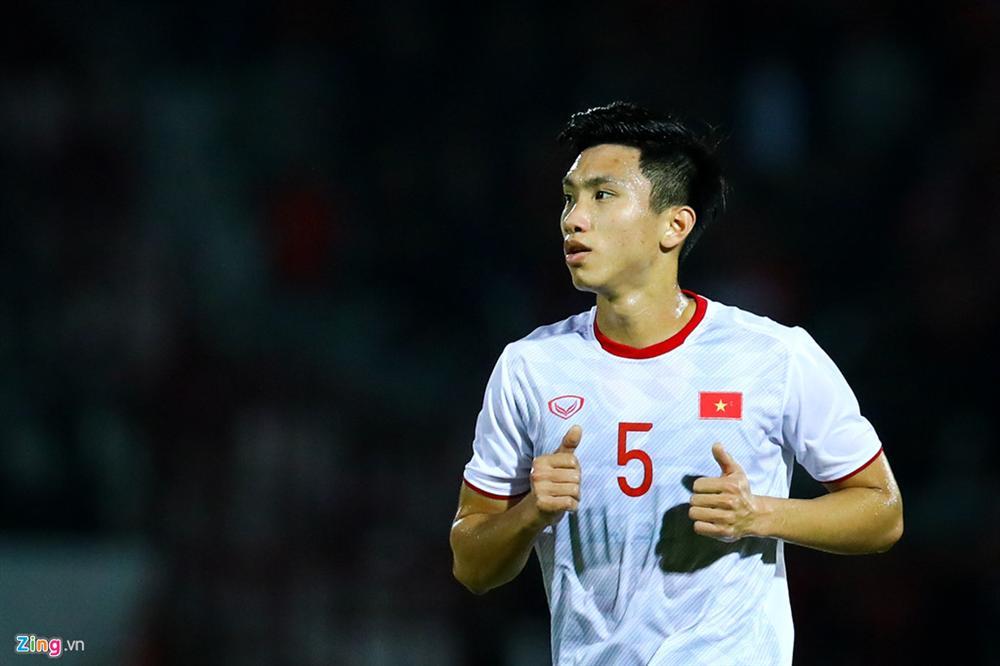 Vì sao Văn Hậu không nên thi đấu tại U23 châu Á 2020-3