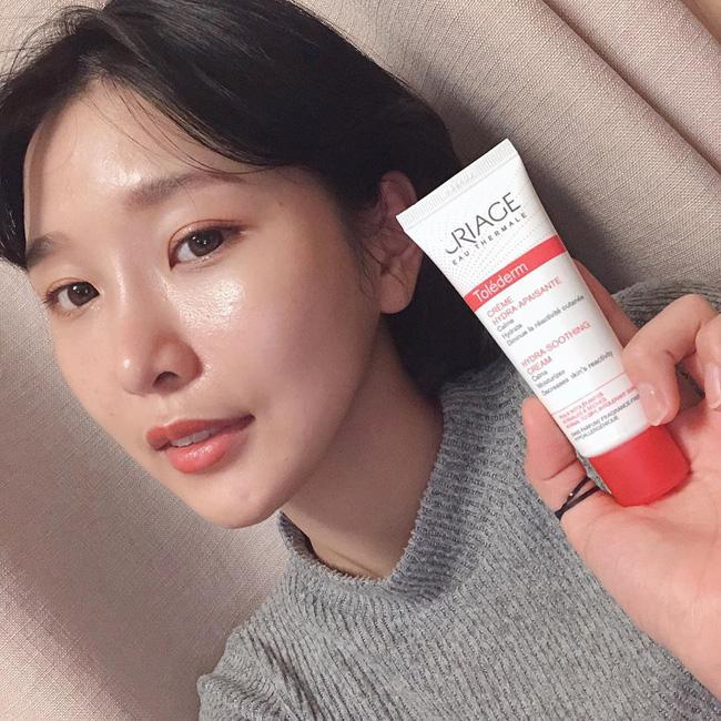 Dùng riêng biệt kem dưỡng ban ngày – ban đêm là siêu bí kíp giúp da bạn đẹp lên bội phần và trẻ mãi với thời gian-3