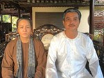 5 phân cảnh gây sốc của Tiếng Sét Trong Mưa: Không gì chấn động bằng màn cưỡng bức cô chủ - chàng hầu-17