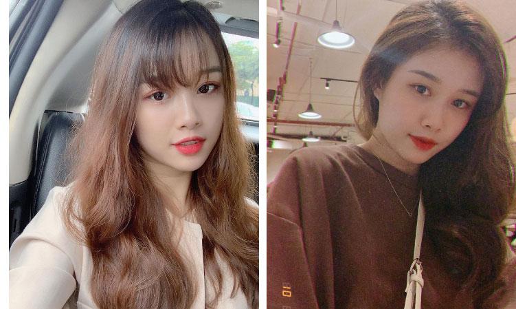 Bạn gái kín tiếng của Văn Toàn gây bất ngờ khi chuyển gắt từ ngọt ngào sang style gợi cảm: Rồi ai cũng khác?-1