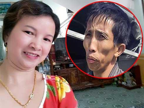 Vụ nữ sinh giao gà bị hãm hiếp, sát hại ở Điện Biên: Hé lộ con đường sa chân tội ác của mẹ Cao Mỹ Duyên-2