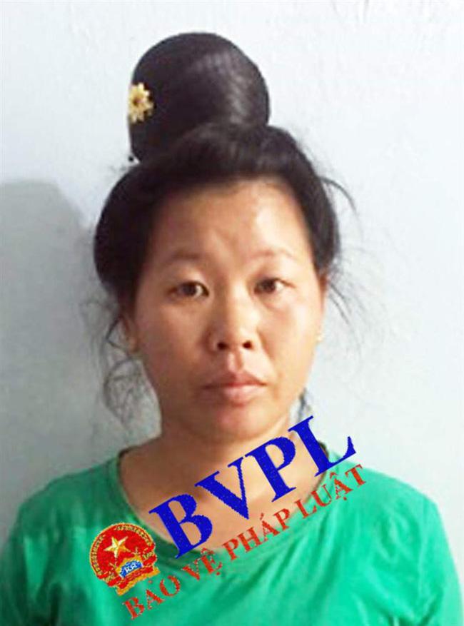 Vụ nữ sinh giao gà bị hãm hiếp, sát hại ở Điện Biên: Hé lộ con đường sa chân tội ác của mẹ Cao Mỹ Duyên-3