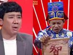 Vén màn loạt quy luật ngầm của showbiz Việt: Tranh cãi từ điều khoản hợp đồng, cát-xê tới xếp chỗ đứng trên poster-11