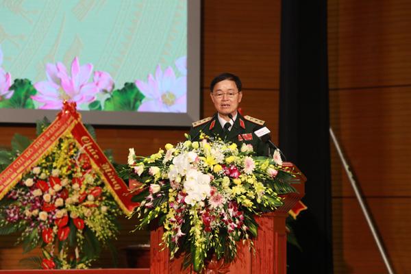 MB nhận Huân chương Bảo vệ Tổ quốc hạng Nhất-2